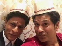 https://hindi.filmibeat.com/img/2020/04/1-1587708285.jpg