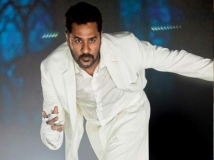 https://hindi.filmibeat.com/img/2020/04/6-1585888110.jpg