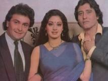 https://hindi.filmibeat.com/img/2020/04/94882376-999959693731907-441751997872340992-n-1588267404.jpg