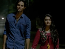http://hindi.filmibeat.com/img/2020/04/bamfaad1-1586339543.jpg