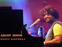 https://hindi.filmibeat.com/img/2020/04/birthdayarijitsingh5-1587739334.jpg