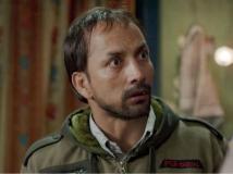 https://hindi.filmibeat.com/img/2020/04/bori-1587008293.jpg