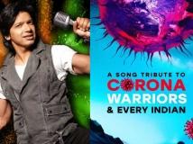 https://hindi.filmibeat.com/img/2020/04/cover-1586177632.jpg