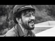 https://hindi.filmibeat.com/img/2020/04/dan-1588153434.jpg