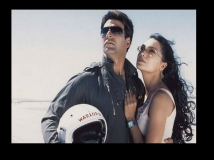 http://hindi.filmibeat.com/img/2020/04/duta-1587010912.jpg
