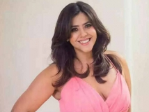 http://hindi.filmibeat.com/img/2020/04/ekta-kapoor-shares-a-heartbreaking-news-with-fans-which-is-broken-but-beautiful-1588011834.jpg