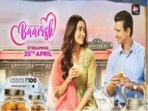 http://hindi.filmibeat.com/img/2020/04/hnn-1587722806.jpg
