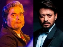 http://hindi.filmibeat.com/img/2020/04/irrfan-khan-death-best-friend-vishal-bharadwaj-shattered-mourn-his-loss-1588173006.jpg