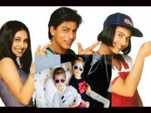 https://hindi.filmibeat.com/img/2020/04/karanjohar4-1586348262.jpg