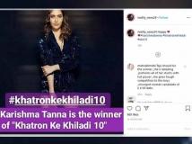 https://hindi.filmibeat.com/img/2020/04/karishma-tanna-wins-khatron-ke-khiladi-season-10-social-media-posts-go-viral-1586308731.jpg
