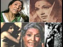 http://hindi.filmibeat.com/img/2020/04/lalitapawarbirthday6-1587191985.jpg