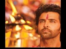 http://hindi.filmibeat.com/img/2020/04/menne-1585905635.jpg