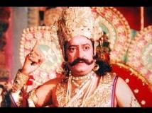 http://hindi.filmibeat.com/img/2020/04/mmin-1587189455.jpg