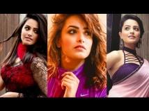 https://hindi.filmibeat.com/img/2020/04/nag1-1586845302.jpg