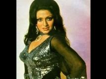 https://hindi.filmibeat.com/img/2020/04/nncover-1587103322.jpg