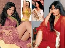https://hindi.filmibeat.com/img/2020/04/parveenbabi2-1587796815.jpg