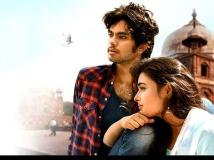 http://hindi.filmibeat.com/img/2020/04/rajane-1586608983.jpg