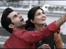 http://hindi.filmibeat.com/img/2020/04/rajkummar-rao-kriti-sanon-romantic-comedy-titled-second-innings-1588011200.jpg