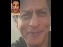 http://hindi.filmibeat.com/img/2020/04/rakhisawant-1587641177.jpg