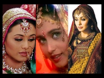 http://hindi.filmibeat.com/img/2020/04/ranimukerjiweddinganniversary4-1587462370.jpg