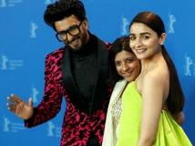 http://hindi.filmibeat.com/img/2020/04/ranveer5-1586780461.jpg