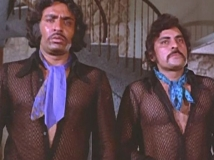 http://hindi.filmibeat.com/img/2020/04/reme-1587970694.jpg