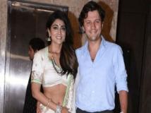 http://hindi.filmibeat.com/img/2020/04/remme-1586937121.jpg