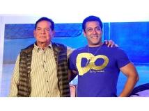 http://hindi.filmibeat.com/img/2020/04/salman-khan-wishes-his-father-salim-khan-a-very-happy-birthday-24-1479991191-1586507234.jpg