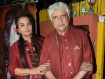 http://hindi.filmibeat.com/img/2020/04/shabana-azmi-accident-javed-akhtar-first-reaction-is-she-alive-1588010527.jpg