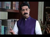 http://hindi.filmibeat.com/img/2020/04/singhsus-1585730211.jpg