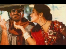http://hindi.filmibeat.com/img/2020/04/subhashghairevealsanjayduttkhalnayak3-1587998122.jpg