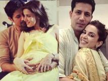 https://hindi.filmibeat.com/img/2020/04/sumeet-vyas-and-ekta-kaul-are-enjoying-last-month-of-pregnant-amidst-lockdown-1586102949.jpg