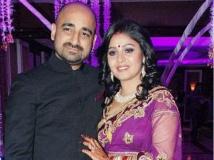 http://hindi.filmibeat.com/img/2020/04/sunidhi-chauhan-1587535430.jpg