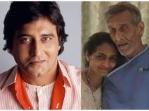 https://hindi.filmibeat.com/img/2020/04/vinodkhanna4-1587973371.jpg