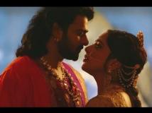 https://hindi.filmibeat.com/img/2020/04/vorem-1588066604.jpg