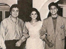 http://hindi.filmibeat.com/img/2020/04/when-rishi-kapoor-rejected-yash-chopra-s-darr-and-gave-the-role-to-shahrukh-khan-1588260756.jpg