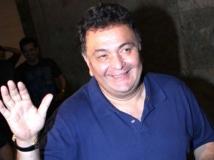http://hindi.filmibeat.com/img/2020/05/04-1378278092-rishi-kapoor-celebrates-61-birthday-pic2-1588665350.jpg