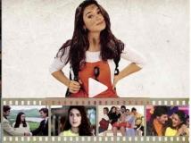 http://hindi.filmibeat.com/img/2020/05/20-years-of-kya-kehna-preity-zinta-reveals-how-everyone-was-against-her-debut-film-1589910115.jpg