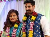 http://hindi.filmibeat.com/img/2020/05/arjun-rampal-s-daddy-don-arun-gawli-s-daughter-to-get-married-in-lockdown-on-may-8-1588875818.jpg