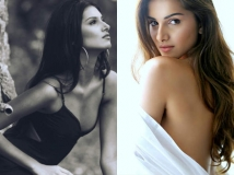 http://hindi.filmibeat.com/img/2020/05/ble-1589792604.jpg