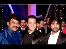 http://hindi.filmibeat.com/img/2020/05/cvr-1588566453.jpg