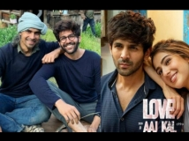 http://hindi.filmibeat.com/img/2020/05/kartikaryan1-1588941731.jpg