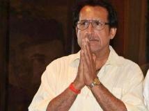 http://hindi.filmibeat.com/img/2020/05/kirankumar2-1590670306.jpg