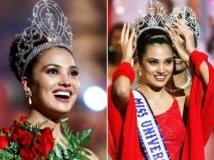 http://hindi.filmibeat.com/img/2020/05/lara-dutta-miss-universe-pics-1589433465.jpg