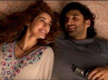 https://hindi.filmibeat.com/img/2020/05/malang-1589887253.jpg