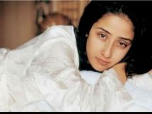 http://hindi.filmibeat.com/img/2020/05/manishakoirala-1589966304.jpg