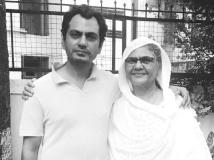 https://hindi.filmibeat.com/img/2020/05/nawazuddinsiddiqui1-1589796357.jpg