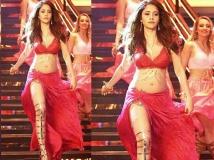 http://hindi.filmibeat.com/img/2020/05/nushratbharuchabraless2-1590142286.jpg