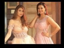 http://hindi.filmibeat.com/img/2020/05/polk-1589193297.jpg