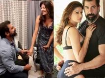 http://hindi.filmibeat.com/img/2020/05/poojabatra5-1590733893.jpg